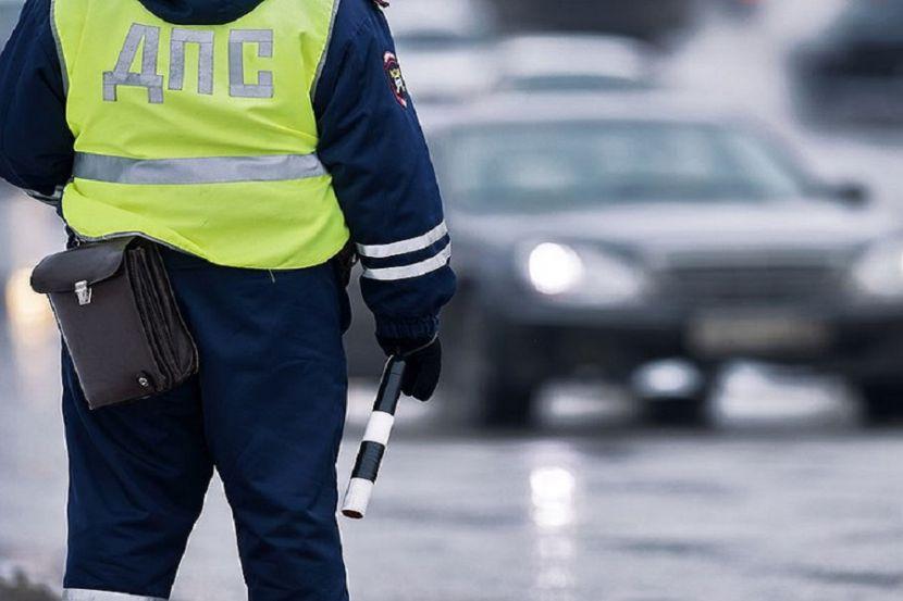 Минздрав предлагает изменить правила медосвидетельствования для водителей