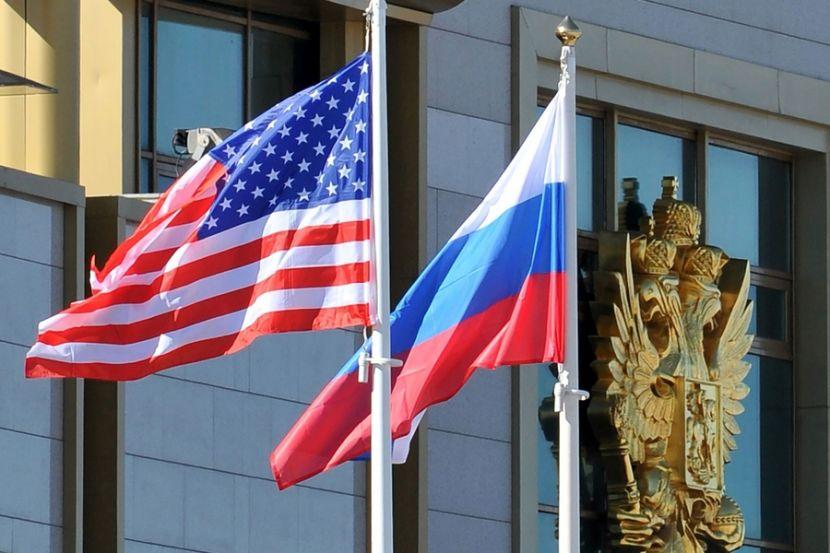 Конгрессмены США выступают против участия России в G7