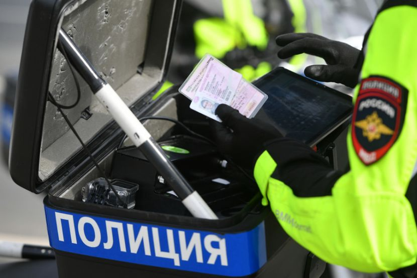 Эксперты оценили новые правила медосвидетельствования водителей