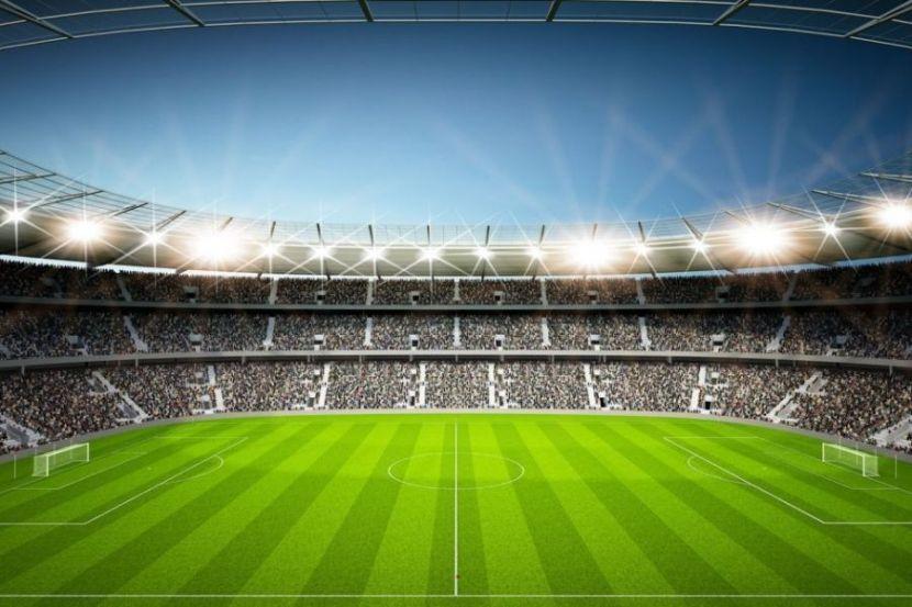 Все матчи Российской премьер-лиги текущего сезона будут показаны на бесплатных каналах