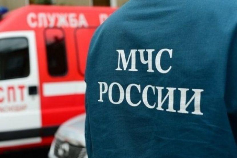 В Пермском крае нашли пропавшего три дня назад в лесу ребёнка