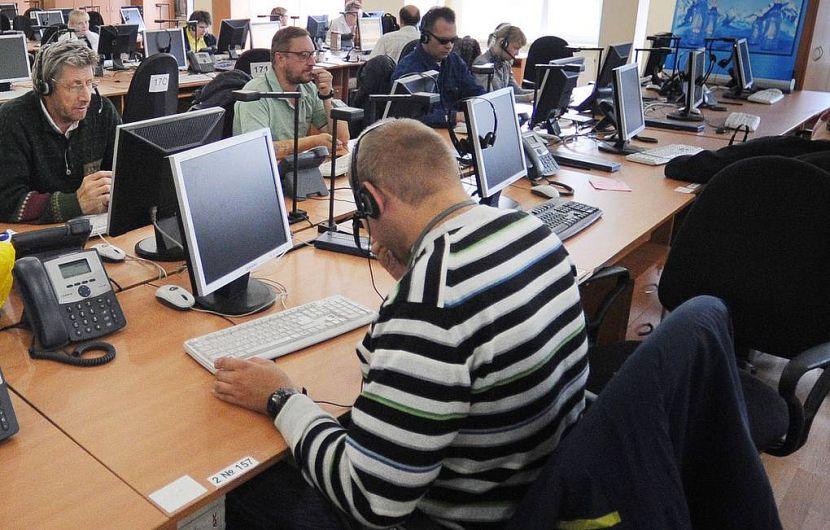 За период пандемии в России стало в 10 раз больше фейковых новостей