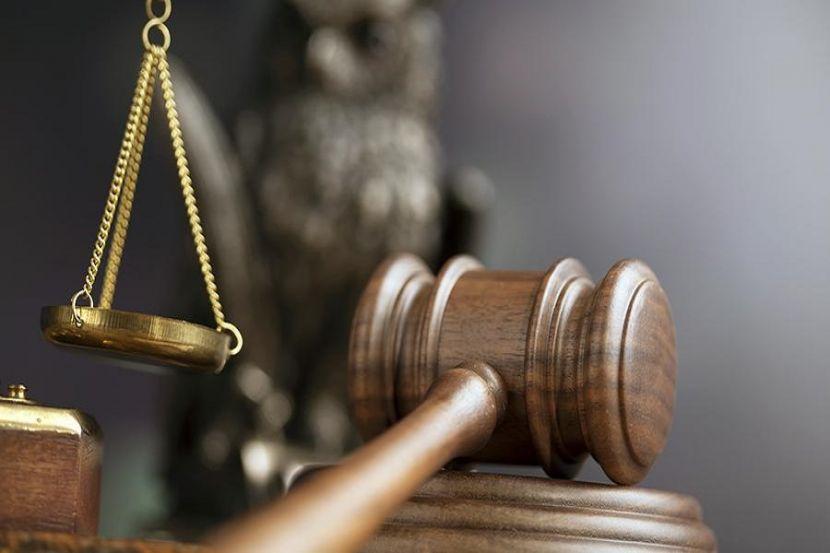 Суды в Москве с 9 июня начнут работать по старому режиму