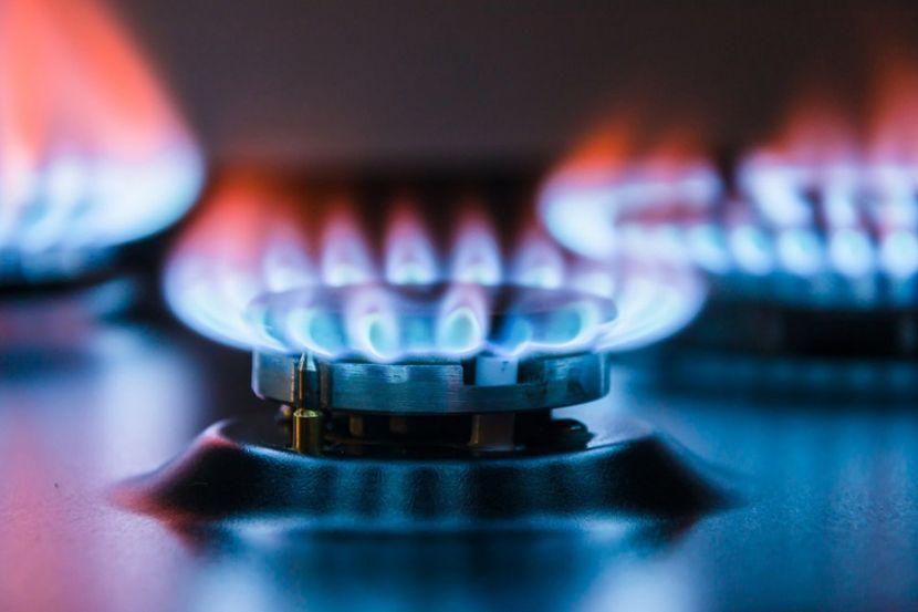 «Газпром» заключил самый крупный в своей истории контракт на поставку газа