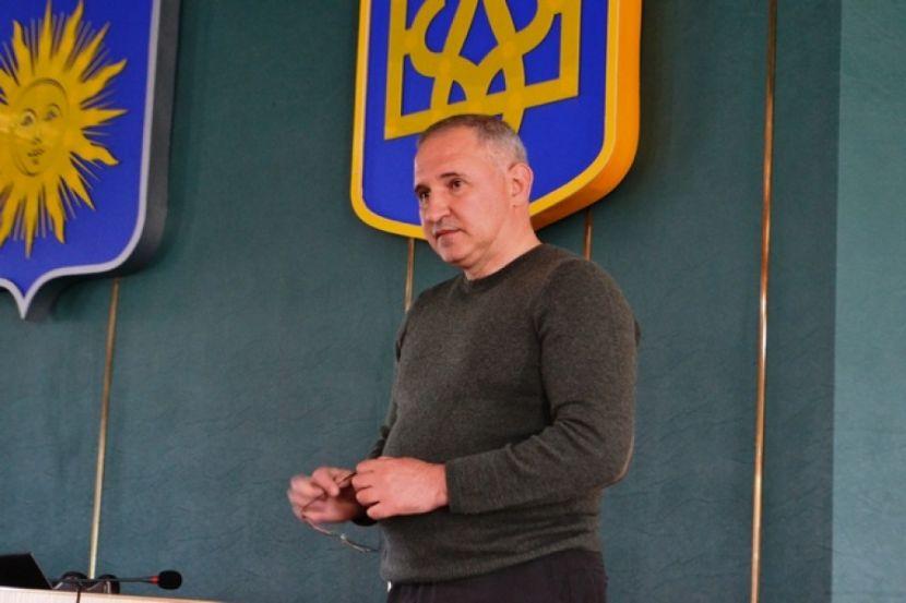 Украинские врачи угрожают забастовкой, если власти продолжат реформу