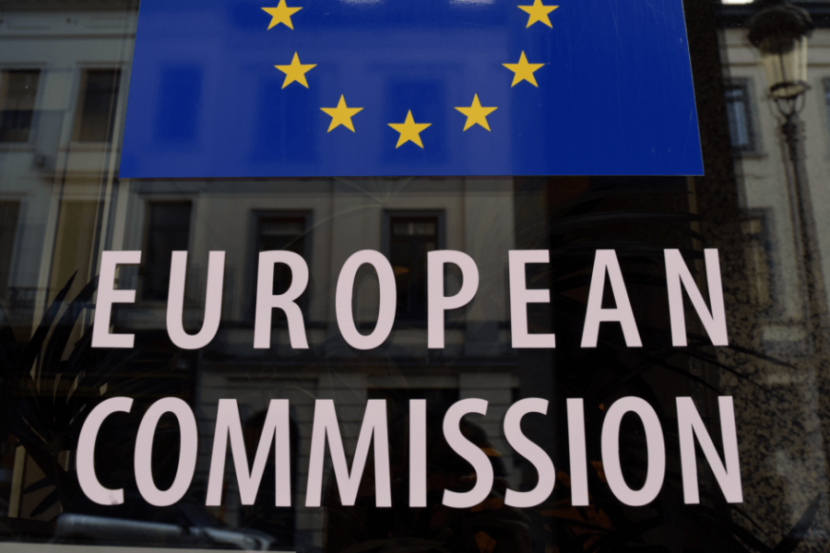 European Commission Accused Russia and China of Misinformation during the Pandemic
