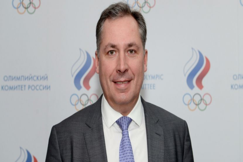 ROC Increases Budget for Preparations for Tokyo Olympics
