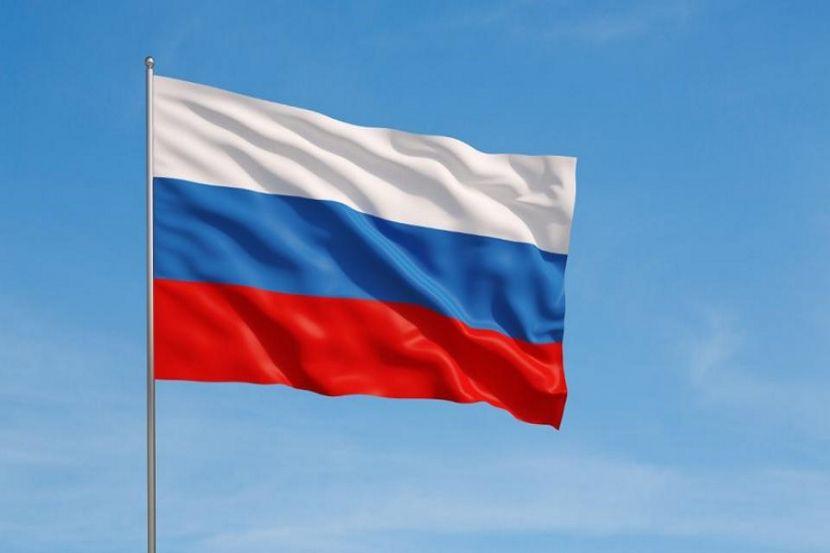 Опрос показал, что 89% граждан РФ считают себя патриотами