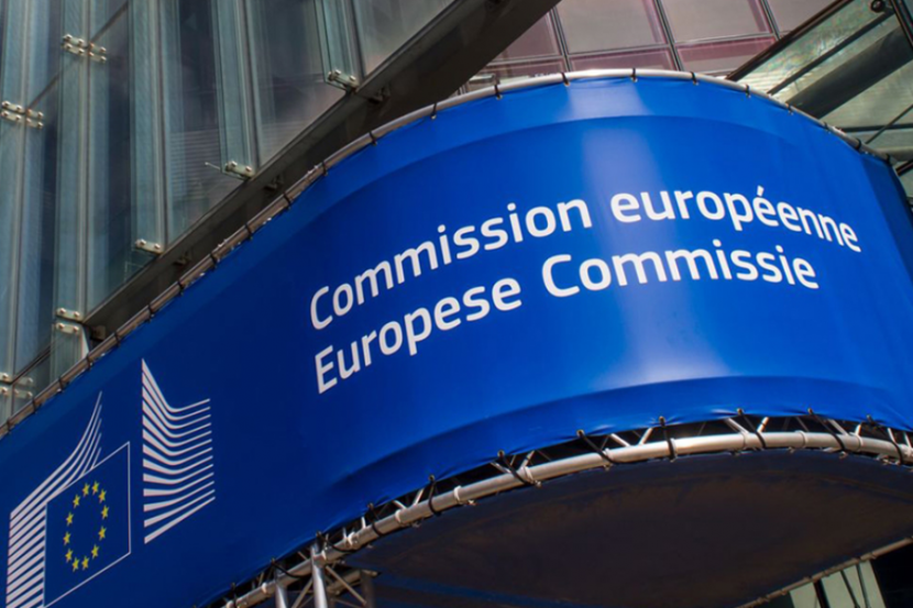 Представительница Европейской комиссии сообщила, жителям каких государств разрешат въезд в Евросоюз
