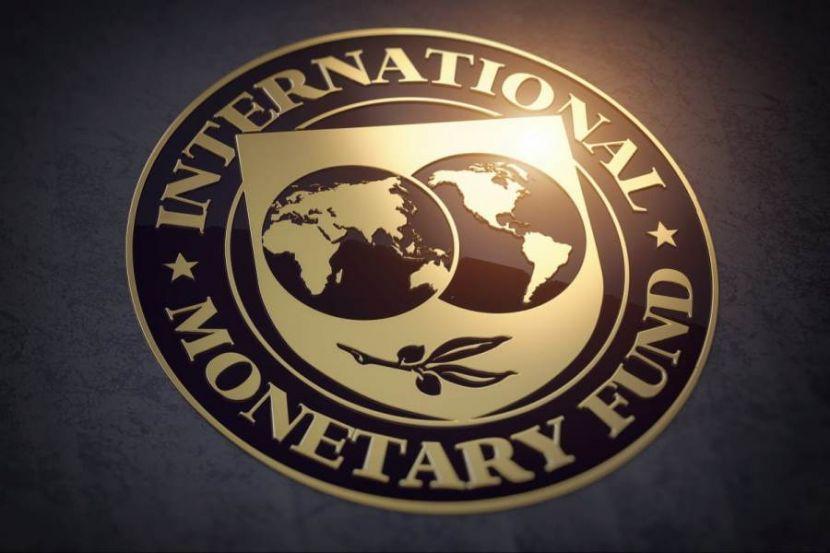 МВФ дал прогноз о значительном увеличении внешнего долга Украины