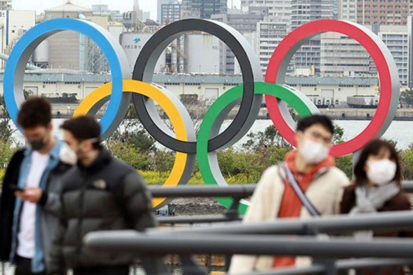 Больше половины спонсоров Олимпиады в Токио могут отказаться финансировать соревнования