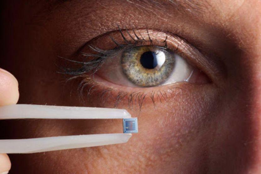 Эксперты назвали «бредом» теорию о чипировании людей