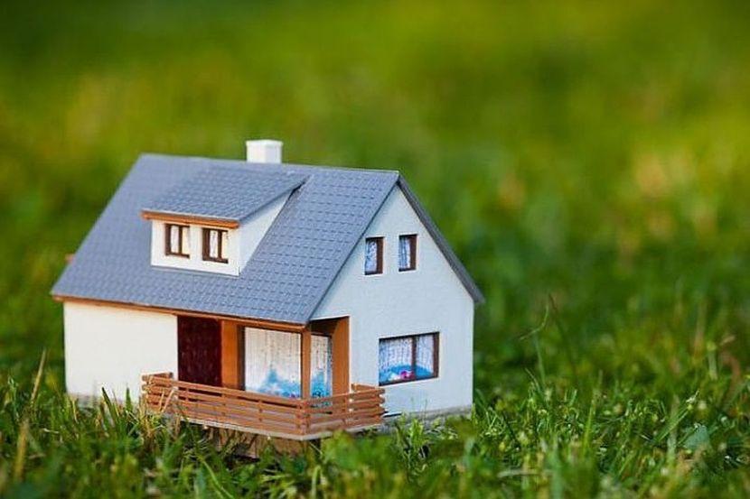 В России выделят ещё два миллиарда рублей на программу льготной сельской ипотеки