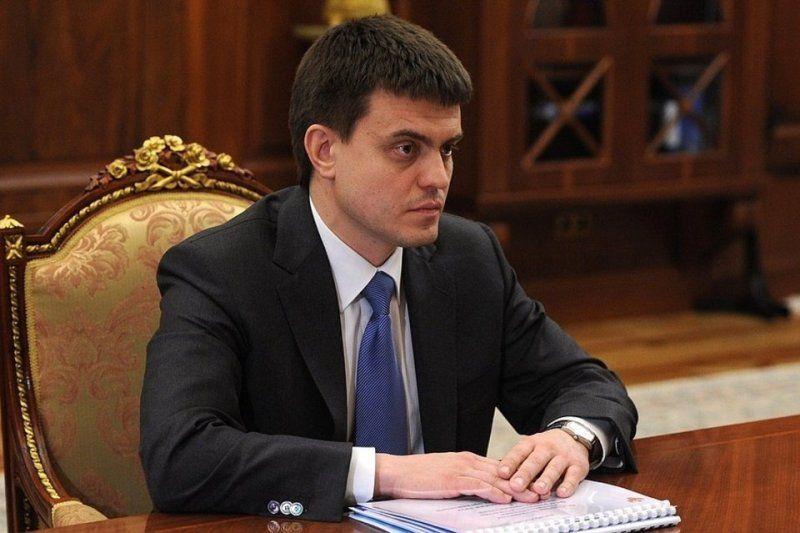 За два месяца в России стало на один миллион больше безработных