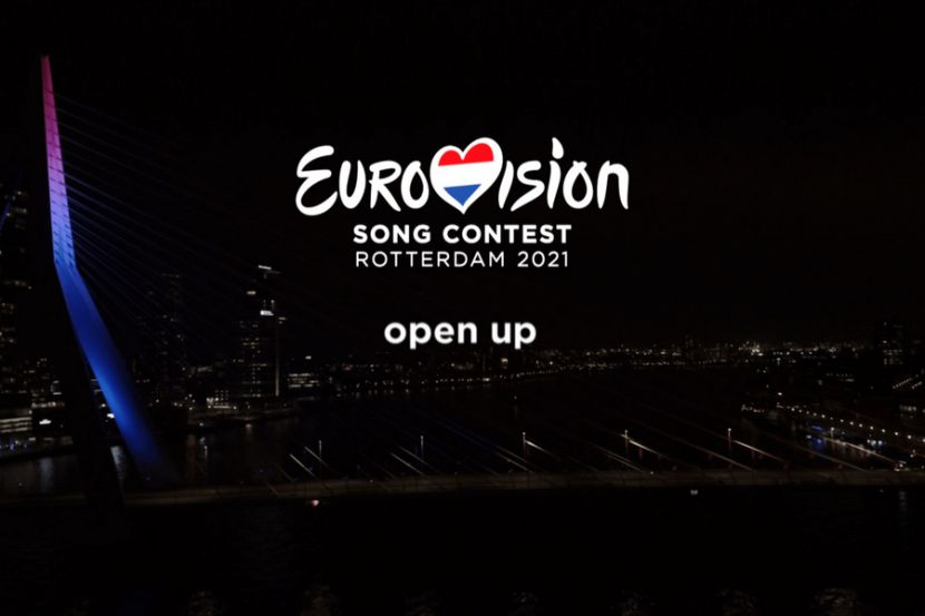 The Date for Eurovision Song Contest 2021 Have Been Set