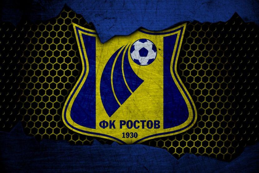 РФС намерен провести расследование в связи с заражением футболистов «Ростова» коронавирусом