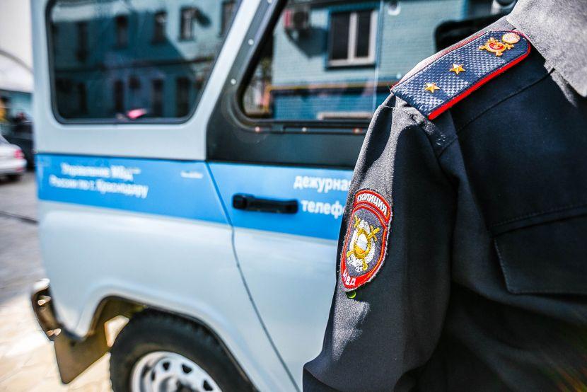 Тело пропавшего девятилетнего ребёнка достали со дна реки под Астраханью