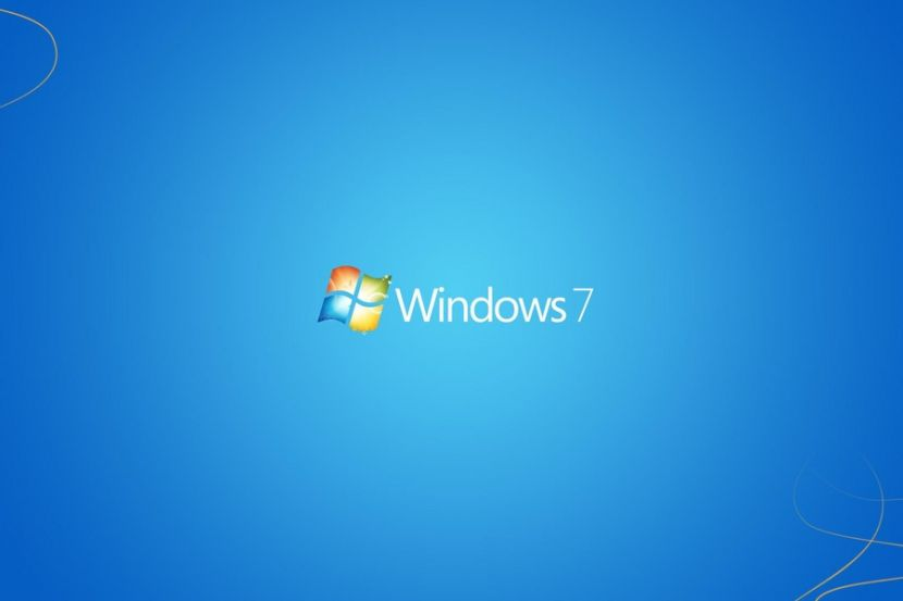 Microsoft Has Released an Update for Windows 7