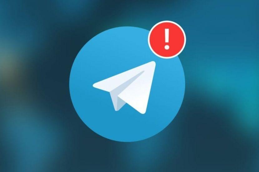 Telegram Has Been Actively Cooperating with Russian Authorities