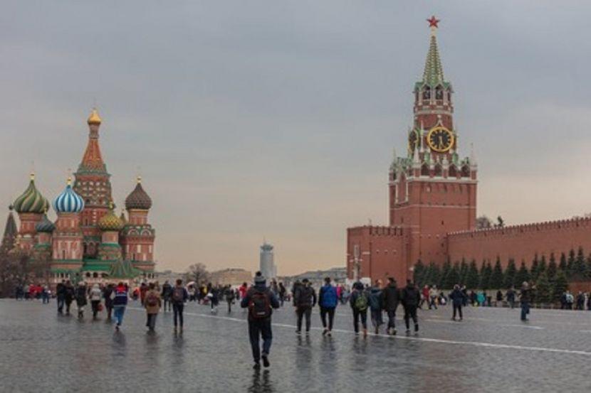 Собянин заявил о новом этапе снятия ограничений в Москве
