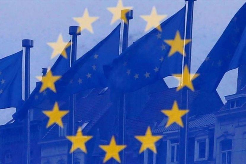 Появилась информация о нежелании Евросоюза открывать границы для жителей России