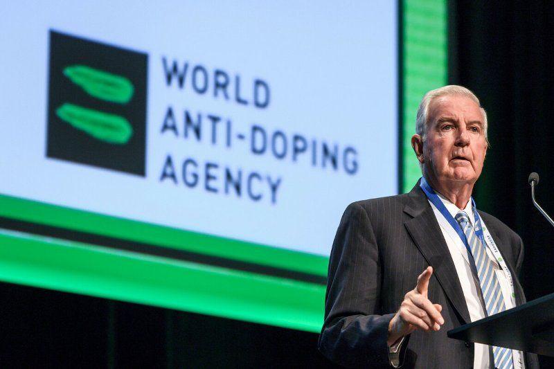 В WADA не боятся угроз со стороны США