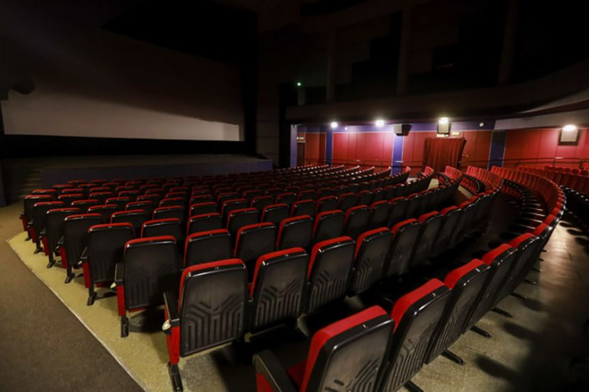 Cinemas All Over Russia Will Be Able to Open from July 15