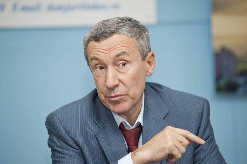 В России зафиксирована «внешняя атака» на процесс голосования по поправкам