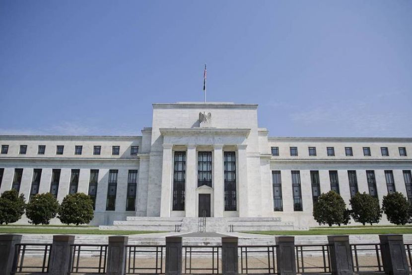 US Fed Introduced Restrictions for Bank Dividends