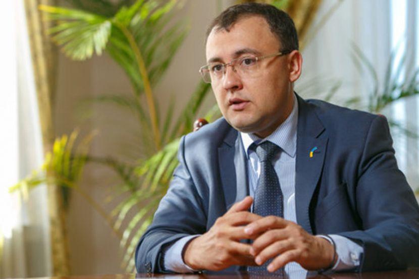 На Украине заявили, что Россия может начать наступление на страну с Кавказа