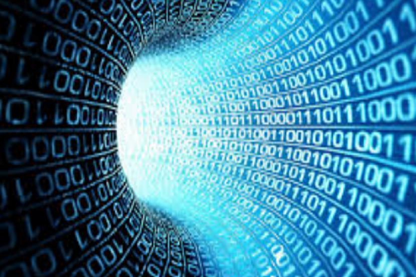 Российские учёные разработали сверхбыстрый роутер для передачи данных в 6G