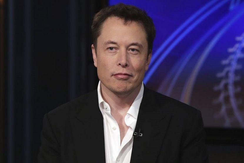Tesla будет участвовать в создании вакцины от коронавируса