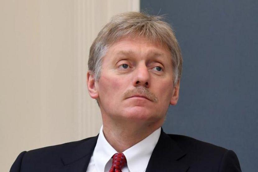 В Кремле результаты голосования по конституционным поправкам считают триумфом