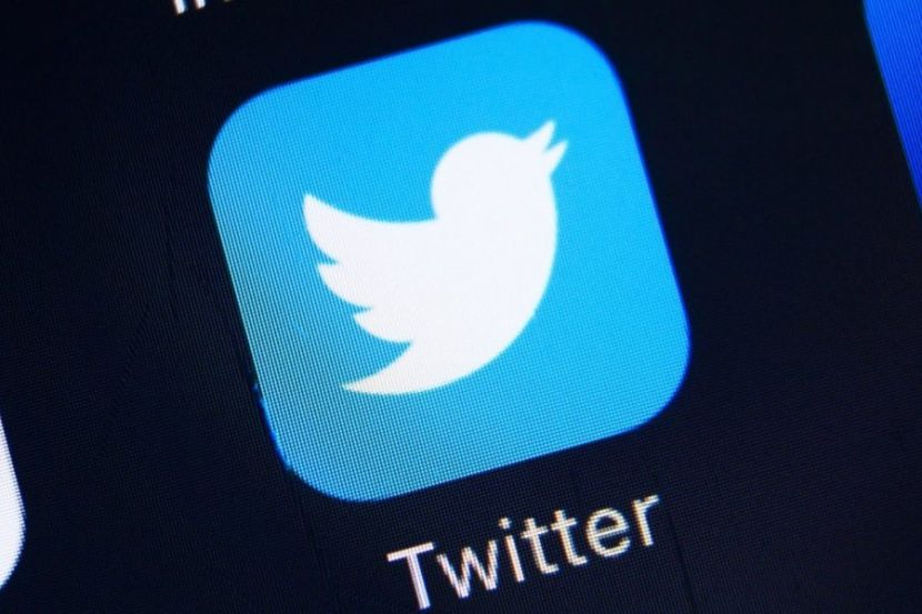 Twitter Removes the Terms «Master», «Slave» and «Blacklist» from the Code