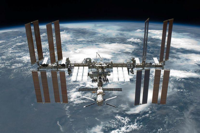 Российская сторона приняла решение отказаться от оборудования медицинского модуля на МКС