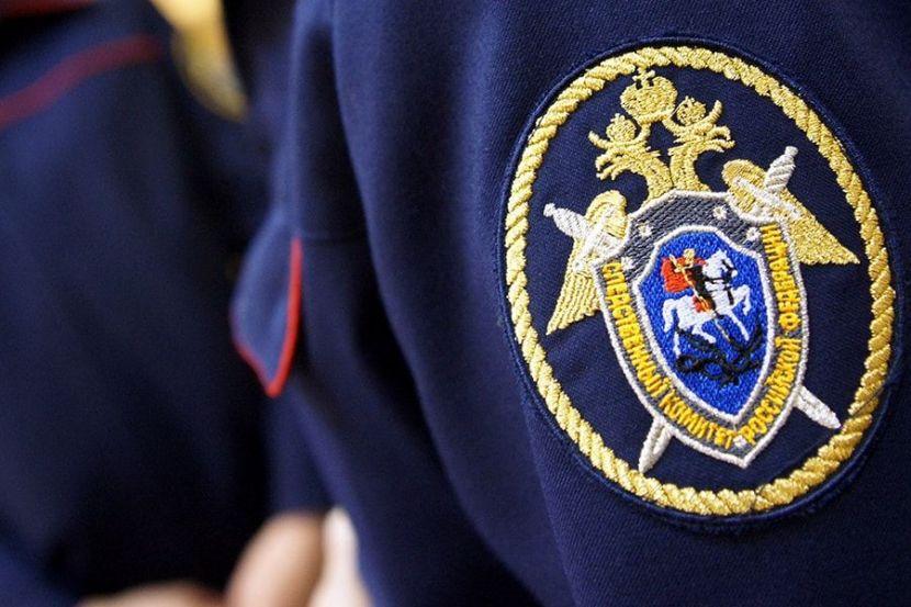 Следователя центрального аппарата СК России не будут судить за взятку