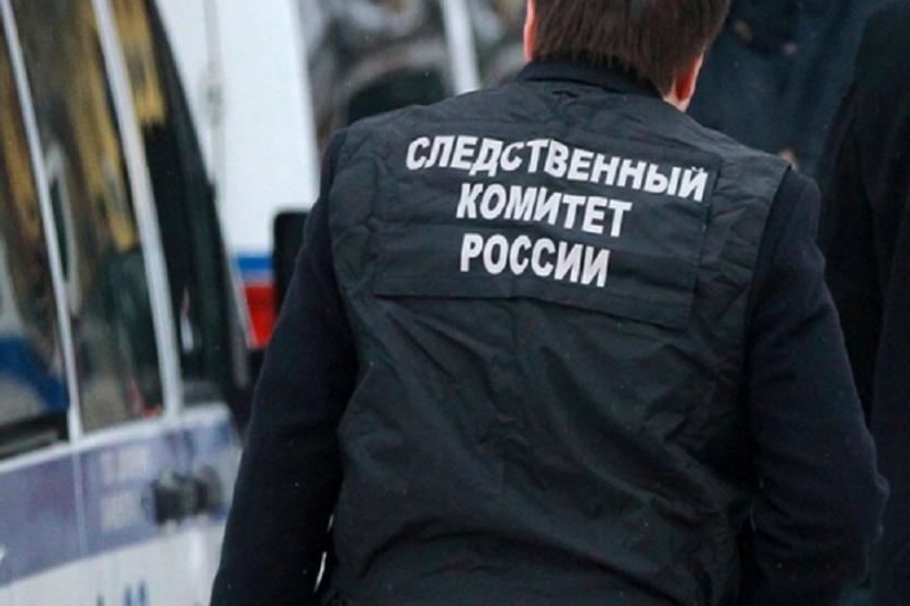 СКР обжаловал решение Генпрокуратуры об отмене дела против следователя