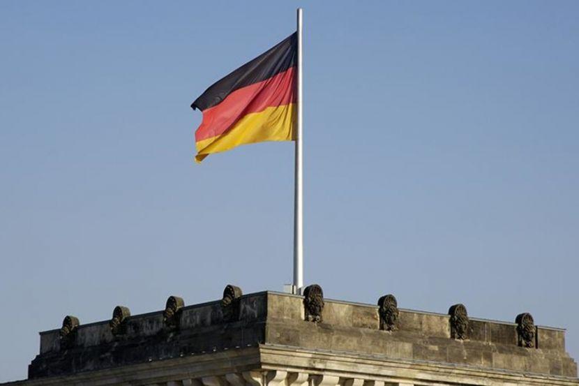 Стало известно, сколько денег Германия потратила на содержание американской армии