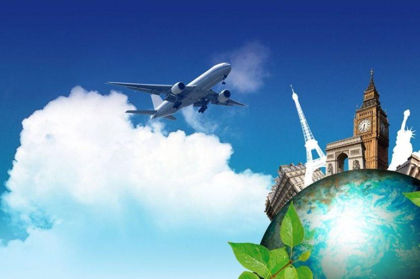 Стало известно, какое гражданство является самым удобным для путешествий