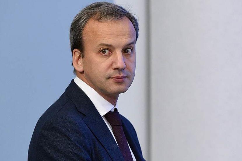 Дворкович предсказал России самый тяжёлый период из-за эпидемии