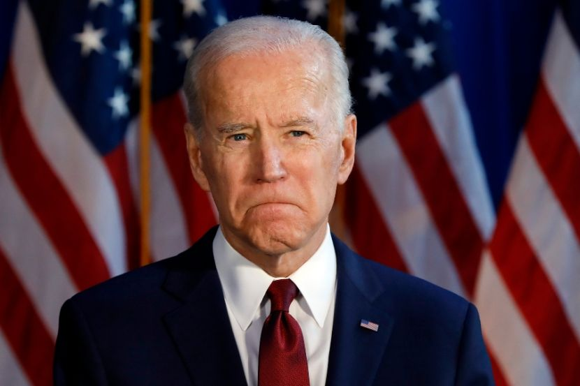 Biden Proposes to Limit Imports from China and Russia