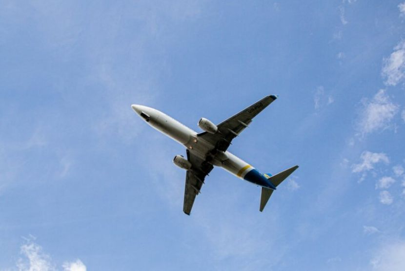 Russian Authority Proposed to Allow Flights to a Number of Foreign Countries