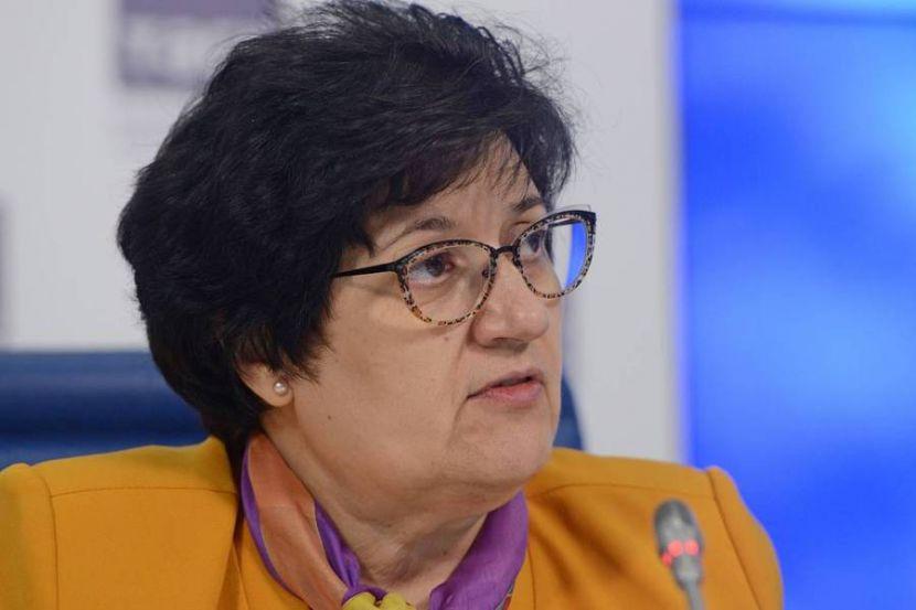 WHO Representative Announced Global Increase in Coronavirus Pandemic