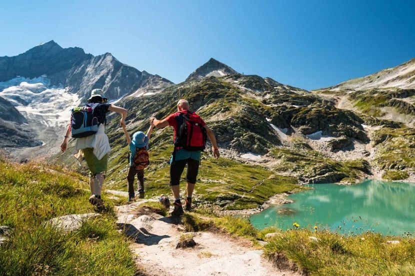 Rostourism Will Promote Local Tourism in TikTok