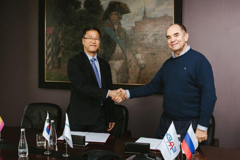 Биофизик Шурдов: после пандемии коронавируса Россию ждёт техническая революция