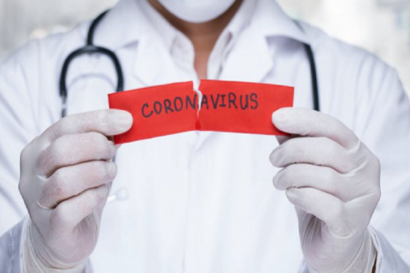Учёные сообщили об опасности повышенного уровня сахара при коронавирусе