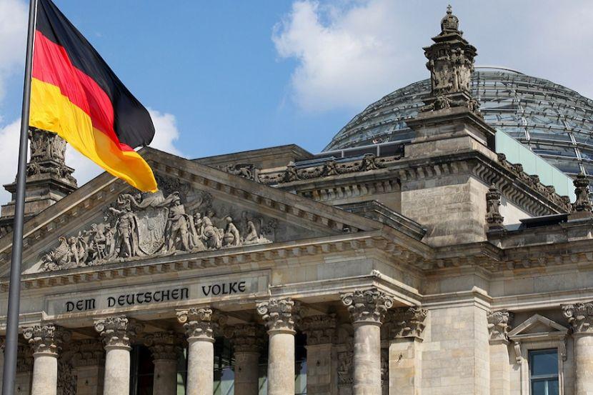 Германия предложила ввести санкции против России за кибератаку 2015 года