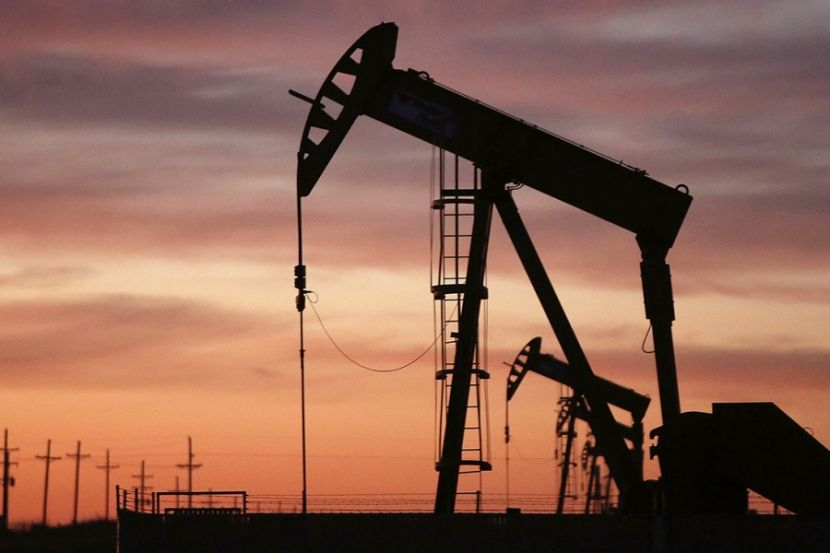 Oil Is Falling in Price due to Expectation of the Meeting of the OPEC+ Committee