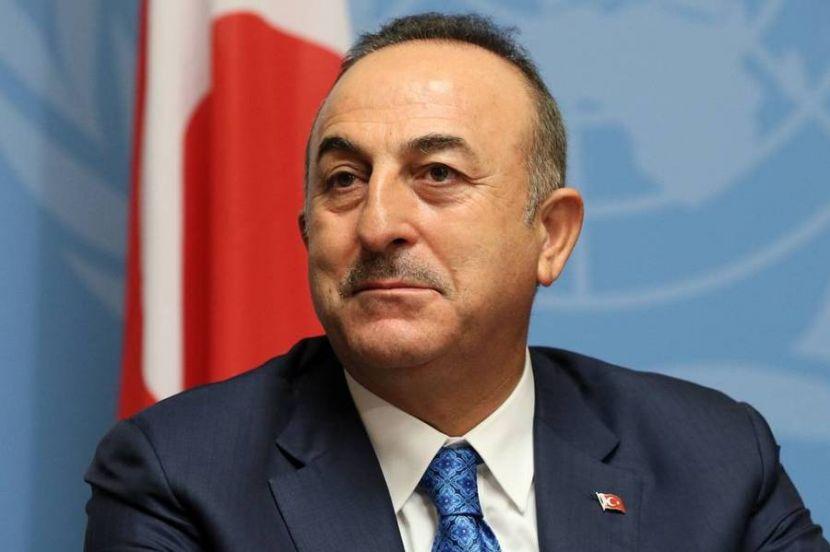 Turkey Gave Ultimatum to Haftar's Army
