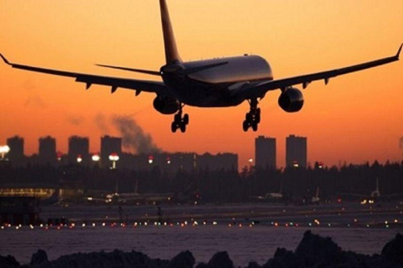 Turkish Airlines заявила о готовности возобновить рейсы в Россию с 1 августа